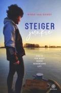 Bekijk details van Steigerjunkie