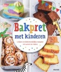 Bekijk details van Bakpret met kinderen