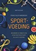 Bekijk details van Praktisch handboek sportvoeding