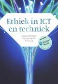 Bekijk details van Ethiek in ICT en techniek