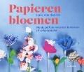 Bekijk details van Papieren bloemen