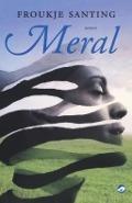 Bekijk details van Meral