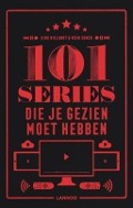 Bekijk details van 101 series die je gezien moet hebben