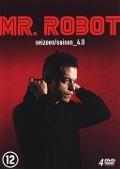 Bekijk details van Mr. Robot; Seizoen 4.0