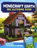 Bekijk details van Minecraft Earth