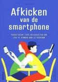 Bekijk details van Afkicken van de smartphone