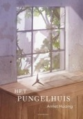 Bekijk details van Het Pungelhuis