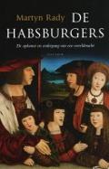 Bekijk details van De Habsburgers