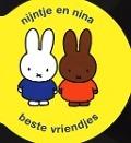 Bekijk details van Nijntje en Nina
