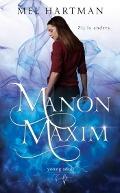 Bekijk details van Manon Maxim