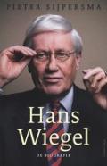 Bekijk details van Hans Wiegel
