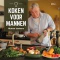 Bekijk details van Koken voor mannen; Deel 1