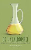 Bekijk details van De halalborrel en de toekomst van de islam in Nederland