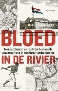 Bekijk details van Bloed in de rivier