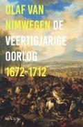Bekijk details van De veertigjarige oorlog, 1672-1712