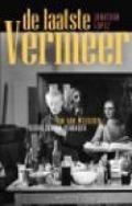 Bekijk details van De laatste Vermeer