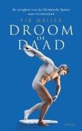 Bekijk details van Droom of daad