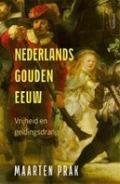 Bekijk details van Nederlands Gouden Eeuw