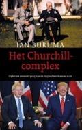 Bekijk details van Het Churchillcomplex