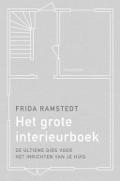 Bekijk details van Het grote interieurboek
