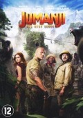 Bekijk details van Jumanji: the next level