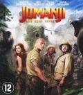 Bekijk details van Jumanji: the next level