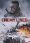 Bekijk details van Enemy lines