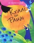 Bekijk details van Kraai en Pauw
