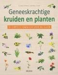Bekijk details van Geneeskrachtige kruiden en planten