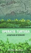 Bekijk details van Operatie Turtuga