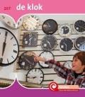 Bekijk details van De klok