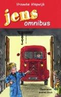 Bekijk details van Jens omnibus