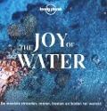 Bekijk details van The joy of water