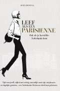 Bekijk details van Leef als een Parisienne