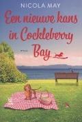 Bekijk details van Een nieuwe kans in Cockleberry Bay