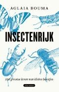 Bekijk details van Insectenrijk