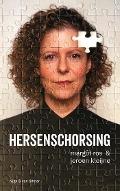 Bekijk details van Hersenschorsing
