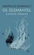Bekijk details van De zeemantel & andere verhalen