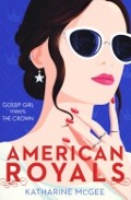 Bekijk details van American Royals; 1