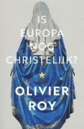 Bekijk details van Is Europa nog christelijk?