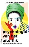 Bekijk details van Psychologie van het uiterlijk