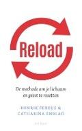 Bekijk details van Reload