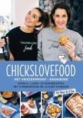Bekijk details van Chickslovefood
