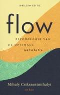 Bekijk details van Flow
