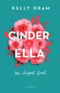 Bekijk details van Cinder & Ella