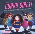 Bekijk details van Curvy girls!