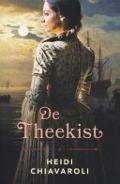 Bekijk details van De theekist
