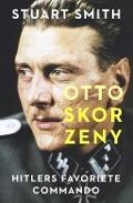Bekijk details van Otto Skorzeny