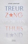 Bekijk details van Treurzang voor een thuisland