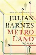 Bekijk details van Metroland